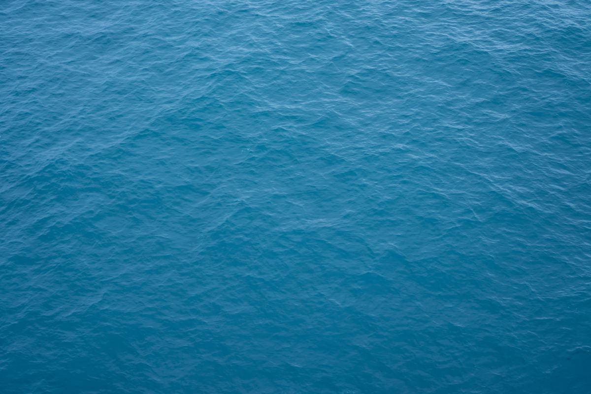 Free Photo: Sea Water Texture
