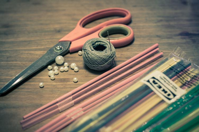 Tools for Sewing and Handmade