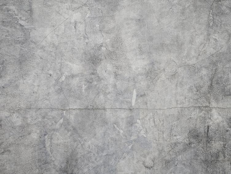 Old Gray Concrete Wall Texture