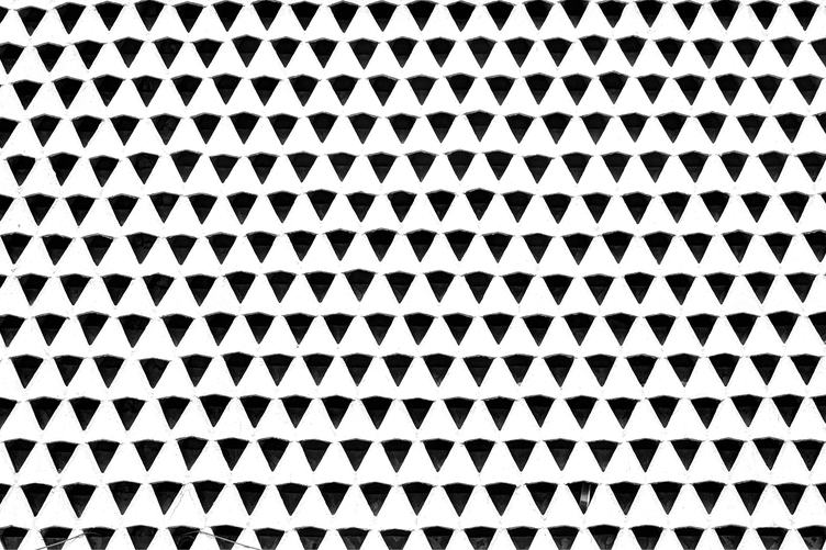 Abstract Minimal Pattern