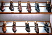 Men's Fashion Leather Shoes