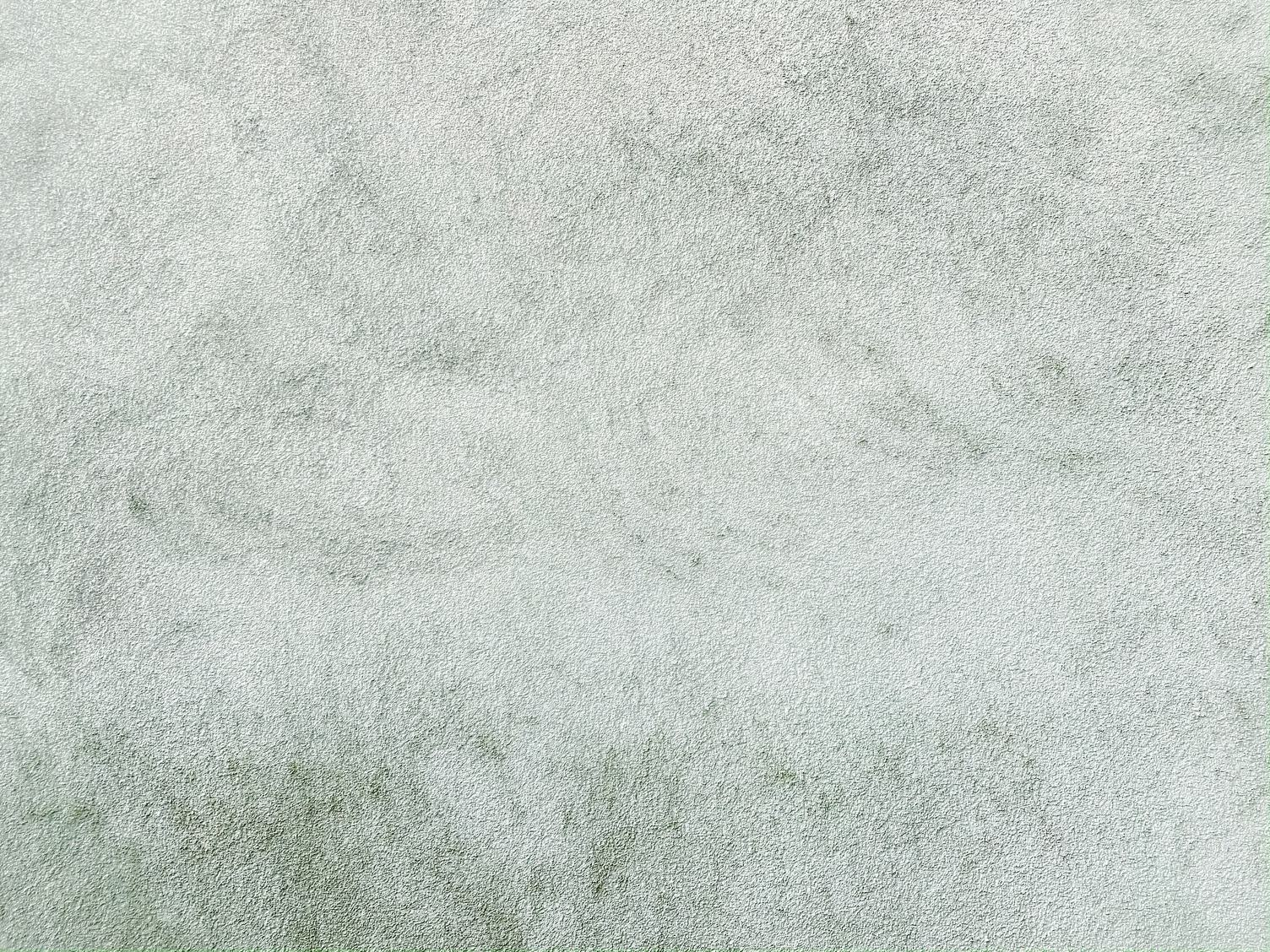 Gray Dirty Wall Texture