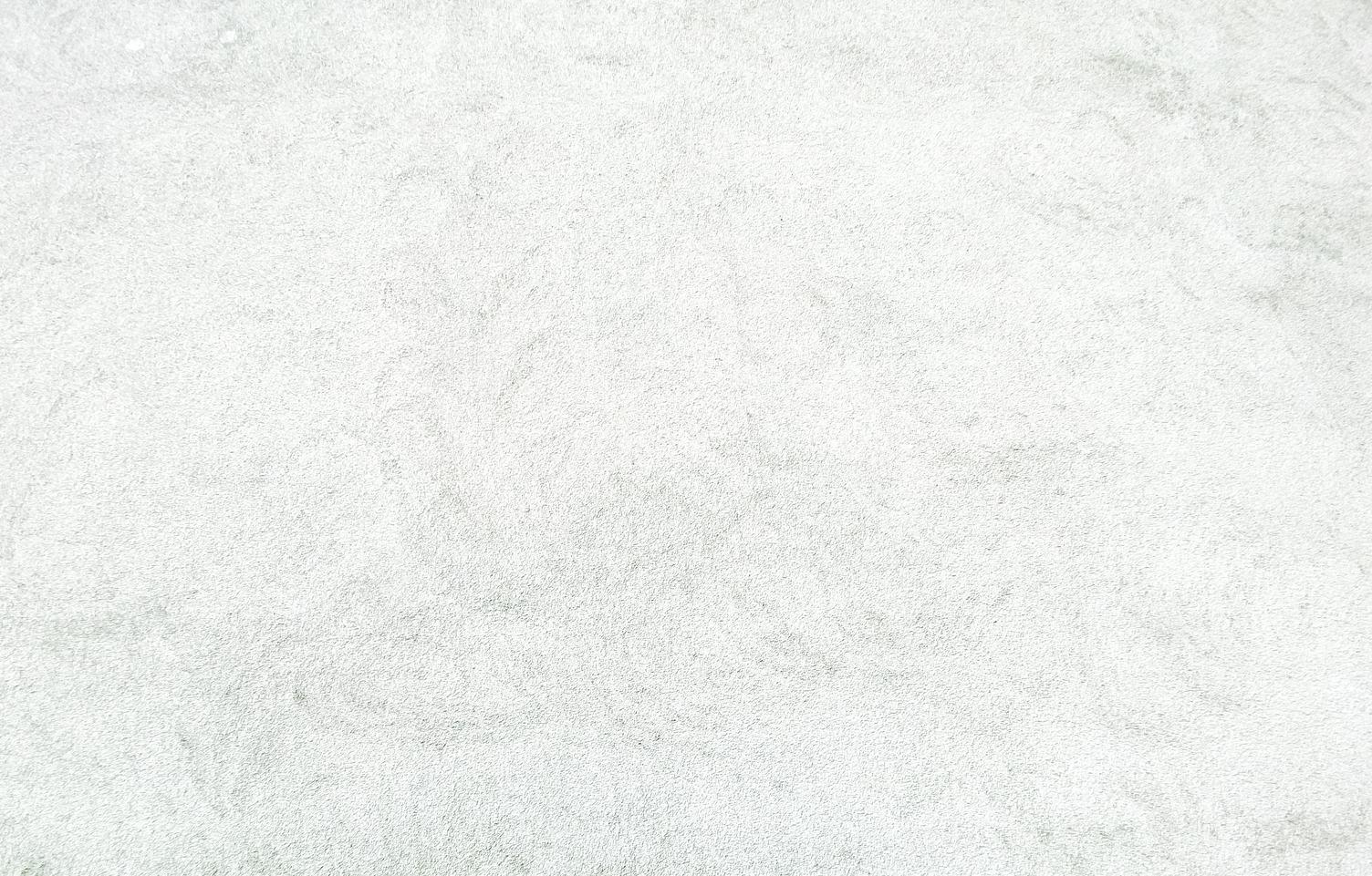 Gray Plaster Wall Texture